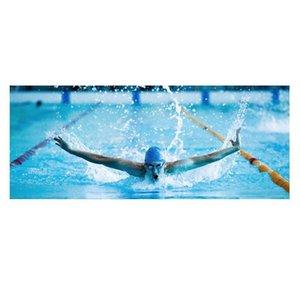 كليب الأنف للجنسين لينة قائز السباحة مقاطع الأنف ماء كليب الأنف للأطفال والكبار الرياضات المياه تجمع acc jlljep