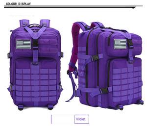 Unisex Outside Bags Travel Backpacks High Quality Duffel Bag Large Capacity Mulit-fold Multifunctional Waterproof Gym Suitable