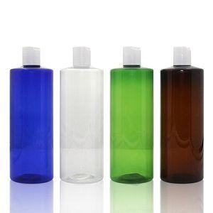 500 мл пластиковый косметический крем банку бутылка для бутылки контейнер дисковой крышки крышка крышка горшок фундамент сущность лосьон JARS Travel Travily бутылки 0170пс