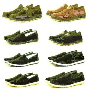 # 10104 Gute Qualität Schuhe Leder über Schuhe Freies Schuhe Outdoor Drop Shipping China Factory Schuhfarbe 30104