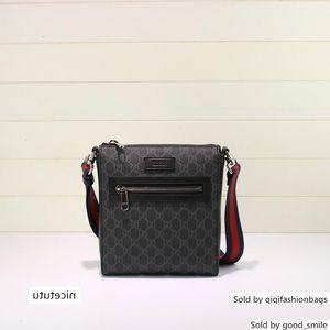 Mode womenmen besten Dame-Schulter-Beutel-Schul Tote-Geldbeutel Crossbody Kurier Handbagt Klassische Brieftasche 523599 21..23..4cm