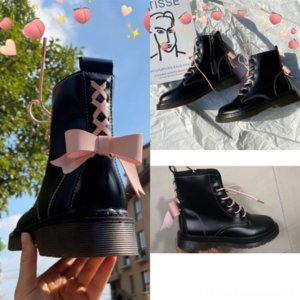 E3XVN الأحذية عالية الجودة metropolis الحارس الأحذية امرأة امرأة الفخذ العليا القتالية أحذية designersankle big calfskin الجلود والقماش شقة