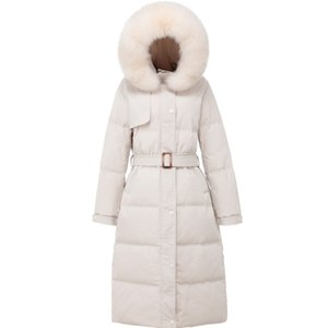 DHL free shipping! womans Down jacket Fashionable down jacket, can make you more fashionable