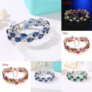 UFRS Fashion Natural Beaded Jewelry Hecho a mano Hecho a mano Bralet Stones Vidrio y piedra Encanto Diseñador Strands Wrap