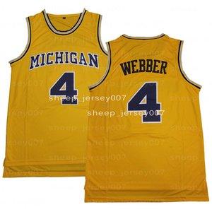 NCAA Allen3 Iverson Shaquille 23 Michael 33 O'Neal JCharles 34 Barkley Carmelo 15 Anthony Penny 25 Hardaway Wade Leonard Morant 0001