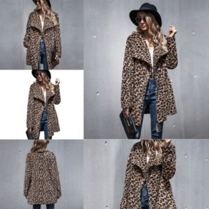 F2ner dfxd kinder kleidung mädchen farbe kinder mode herbst reine kragen winter leopard long down mantel elegant ove windbreaker langer reißverschluss