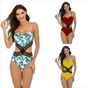 2k4S Summer flower Sexy Crochet Beach Dress Hollow Out Tassel Perspective Swimsuit girl swimsuit Women skirt Robe Cover-ups Bikini De