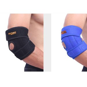 Boer Elbow Brace Tennis Elbow Strap for Joint Arthritis Pain Relief Tendonitis Sports Recovery for Women Men