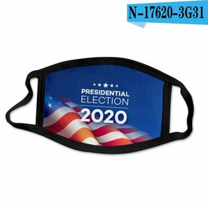 Print Trump Washabl Election Protective 2020 Flag Anti Face US Reusable 5iD8# Mask 32style Cover Masks Mask American Dust Masks Famv GG Tqqd