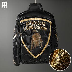 Q208 MENS Assassins Coat 3 Hooded Creed Jacket Slim Oblique Zipper Moda Sudaderas con capucha Capa Masculino Casual Ajuste Chaqueta Sudaderas Sudaderas Capa larga