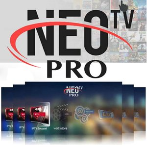 The latest European IPTV M3U supports smart TV, Android and iPhone, which can be used in Spain, Germany, France, United States, Canadaetc