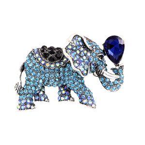 custom Letters Luxury Brooch Diamond Fashion Europe Gold Buckle Brooches Pin Men Women Pearl Brooch Jewelry Special Offer C20-38