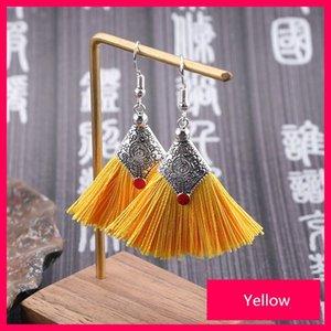 1Pair mini peixe boca borla brincos jóias diy artesanato material franja bracelete colar acessórios acessórios artesanato h bbyosh