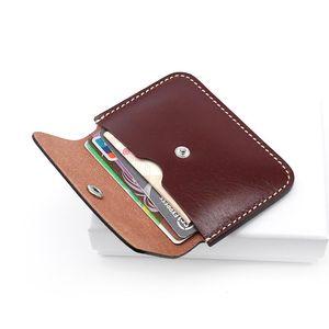HBP Sıcak Satılan Mini Boyutu Bayan Zincir Cüzdan Kutusu Çanta Ile Tasarımcılar Çantalar Çantalar Luxurys Tasarımcılar Çanta Omuz Çantası Cüzdan 23