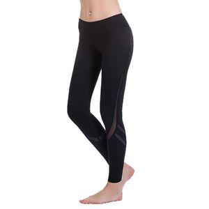 Kadınlar Spor Tozluklar Gym Kadın Spor Yaz Pantolon Egzersiz Sıkı Sıkı Enerji Koşu eşofman için Sweatpants