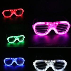 CPICF Glasses Cool Fashion Sun Led Shopping PartySlasses Женщины Мода Дизайнер Роскошные Солнце Стекло Леди Поляризатор Марка Зеркало Ретро