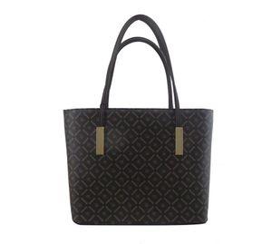 2020 новый портативный брошенные сумки, стильный портативный плечо сумка ведро мешок