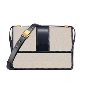 Мода роскошные дизайнеры классические Crossbody сумки посыльные сумки высокого качества женщин сумка на плечо бутик женский магазин банкетки макияж сумки