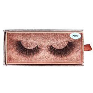 Private Label Fake Eyelashes 6D 25 mm mink Eyelashes Vendor High Quality 33 mm Mink Eyelash Eyelash Machine