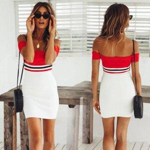 Novo vestido Plus Size Women Designers Roupas Simplicidade Mulher Roupas Moda Mulheres Vestidos 2021 Vestido de Alta Qualidade Luxurys Womens 1U235