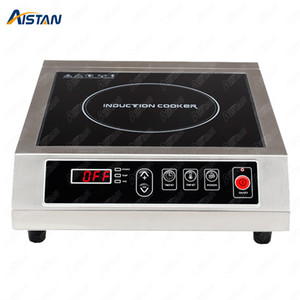 ZD01 Small Induction Cooker 3500W 5000W multi cooker electric cooktop 220V 110V cookers induction