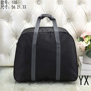 New FashionLOUISdesigner luxury handbags PursesVUITTON women Handbags LVShoulder bagsTote Bag wallets