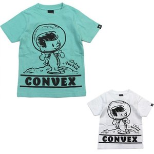 Designer kids  clothes boys  kids cute t-shirt spring recommend fashion wholesale casual SNCX