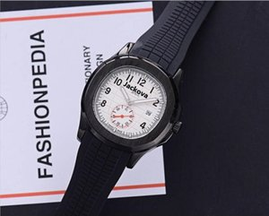 Free shipping all the dials work set auger sports watch crime watch quartz watch, women men leisure fashion watches