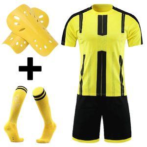 Adult children's football Sweatshirt suit survey football BAG PERSONALIZED boy football bag adult clothing uniform socks and protection - ti