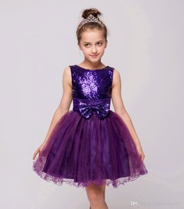 Baby Girl Kids Prom Gown Designs Party Dress For Girl Children's Princess Costume For Kids Formal Vestidos Girl Ceremony Clothes