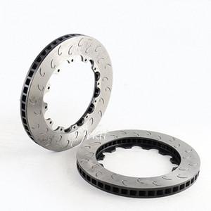 disco de freno del coche 330 * 28 mm para el Fiesta ST 7 para AP9440 frontal de pinza de freno rp5z #