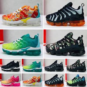 2021 SB Dunk x Grateful Dead Ucuz yürümeye başlayan Çocuklar Uptempo Çocuk Basketbol Ayakkabıları en kaliteli Erkek Kız Retro Tasarımcı Ayakkabı Enfant Chaussures Eu28-35