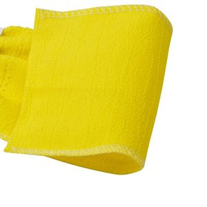 Disposable Morocco bath gloves scrubbing exfoliating gloves hammam scrub mitt magic peeling gloves exfoliating tan removal mitt GGE1937