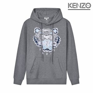 Designer sweatshirt women women shirts Fall best sell rushed new 2020 New favourite handsome simple B1MJ