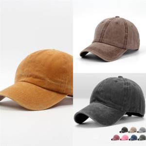 Zznyv New Caps Frauen Mesh Baseball Hut G Kugelkappen Mode Stickerei Tiere Ball Sommer Outdoor Herren Hut Sun Golf Ball Cap Caps Visier