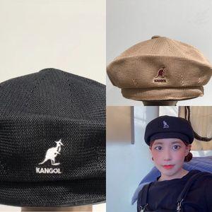 Hisun Unisex Seyahat Panama Fedora Şapkalar Brim Cimri Yumuşak tüy kanguru şapka Casual Straw Sun beret