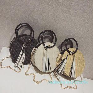 Styles Fashion Bags 2018 Ladies Handbags Designer Bags Women Tote Bag Luxury Brands Bags Single Shoulder Bag r05