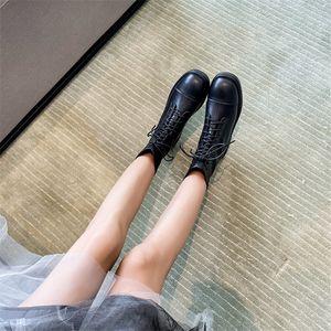 أحذية شتاء حذاء أسود اللون المرأة المصممين أحذية السيدات Beautifal ShoesComfortable # 177