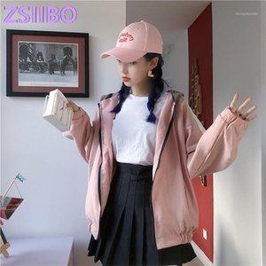 Kadın Aşağı Parkas Totoro kadın Ceket Moda Hoodie Harajuku Ceket Kadın Kosha Hoody Teddy Streetwear Kürk Eğlence Kadın Örtüsü1