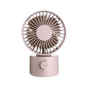 Mini Mano Fans Plegables Portátil Fuerte Energía Eólica USB Pequeños Ventiladores Eléctricos Original Pequeños Electrodomésticos Tabla Ventilador eléctrico