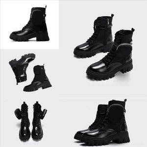 AJLCZ Kadın Çizmeler Erkekler WalletBoots Bayan Yüksek Topuk Boot Fetiş Çizmeler Patik Üst Ayakkabı Lüks Tasarımcılar Motosiklet Ile Tasarımcılar Ayakkabı