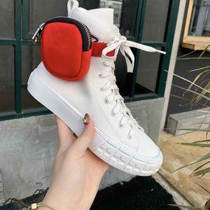 Новые поступления классические дизайнерские повседневные туфли на шнуровке Классические ретро карманные туфли весна осень мужчины женщин повседневная обувь 7