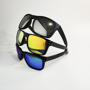 NEW Fashion Polarized Sunglasses Men Woman Brand Sport Eyewear Driving Googles Sun Glasses UV400 9102 cycling sunglasse Fishing Sun glasses