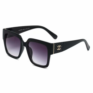 Newest imported materials polarized European brand sunglasses fashion Men Women Designer Sunglasses Women Large Frame Outdoor Sunglass 9399