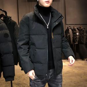 3H06 femmes créatrice de mode haute qualité lâche 20ss Sware Down Vestes Down Veste Down Jacket Côté Réfléchissant Hommes Couple Couple Capuche Sweat à capuche Casual SW