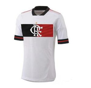 Flamengo personalizado 20-21 10 Diego Home Thai Qualidade Futebol Jerseys 9 Gabriel B 14 Treinamento Custom Dropshipping Aceito 2020 Local Online