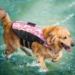 and Pet large life medium jacket sized dog cloth new swimsuit