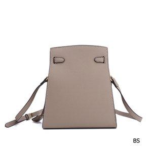 Ladies Handbags Shoulder Bags Luxury Handbags Wallets Clutches Ladies Chain Messenger Bags