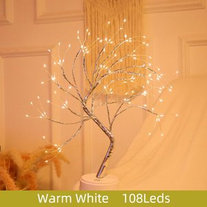 Aifeng Rgb Led String Lights Room Lights Decor Tree Lamp String Lights For Bedroom Twinkle Room Decor Swy sqcPpP sports2010