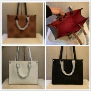 Diseñadores Bolso Lujos Lujos Bolsos de alta calidad Cadena de la cadena Bolsa de hombro Patente de cuero Diamante Lujos de Lujos Bolsos de noche Cross Body Bag